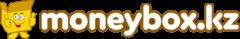 MoneyBox.kz